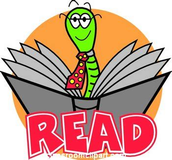 Reading is food for thought essay